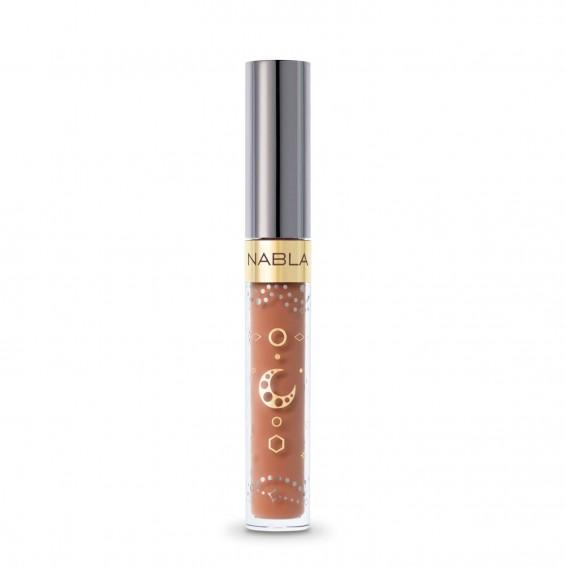 dreamy-matte-liquid-lipstick-hedonist-1-1500px