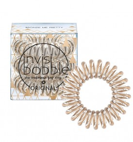invisibobble-time-to-shine-edition-pack-bronze