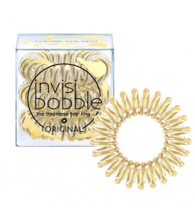 invisibobble-time-to-shine-edition-pack-golden