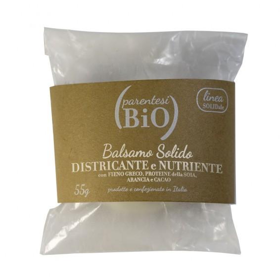 balsamo-solido-districante-nutriente