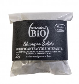 shampoo-solido-purificante
