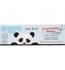 Crema-protettiva-baby-bio-I-Provenzali-31
