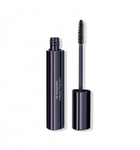 Make-up-Volume-Mascara-01