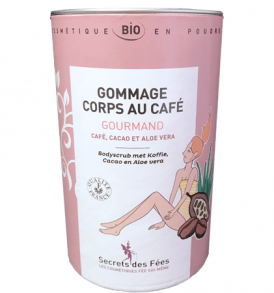 gommage-gourmand-2-200