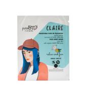 purobio claire relax