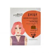 purobio emily career girl
