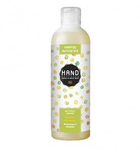 shampoo-anticrespo