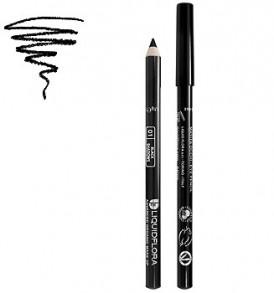 matita-occhif01_3_1