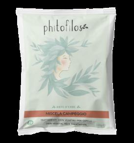 miscela-campeggio-phitofilos