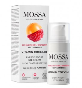 mossa energy boost eye cream