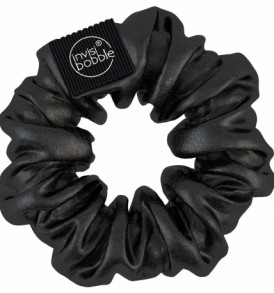 sprunchie-holy-cow-thats-not-leather-fermacoda-invisibobble-tangle-teezer