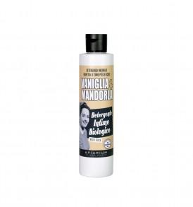 detergente-intimo-bio-vaniglia
