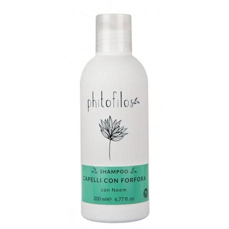 shampoo-capelli-con-forfora-phitofilos