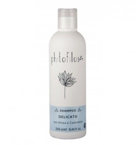shampoo-delicato-con-altea-e-calendula-phitofilos