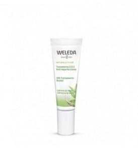 weleda-naturally-sos-trattamento-brufoli-10-ml