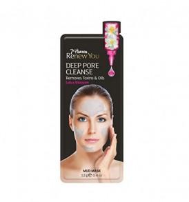 7heavn deep pore cleanse