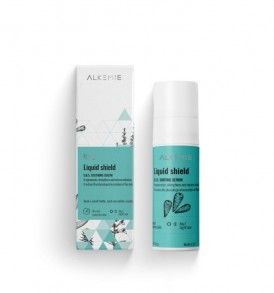 alkemie liquid shield