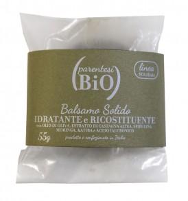 balsamo-idratante-ricostituente