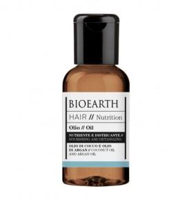 bioearth olio nutriente