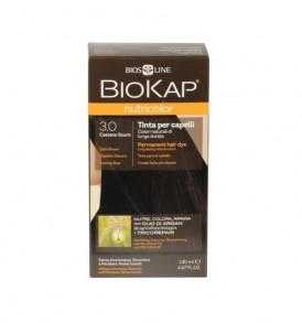 biokap nutricolr 3.0