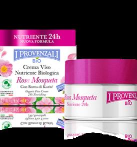 crema-viso-24-h-nutriente i provenzali