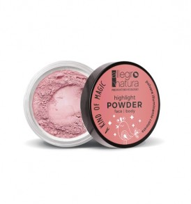 highlight-powder-lovely-pink