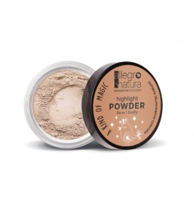 highlight-powder-party-champagne