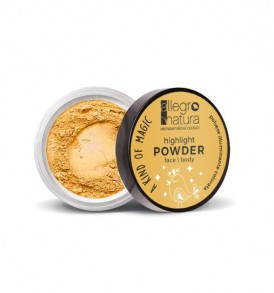 highlight-powder-starry-gold