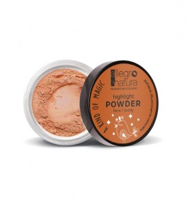 highlight-powder-sunshi-bronze