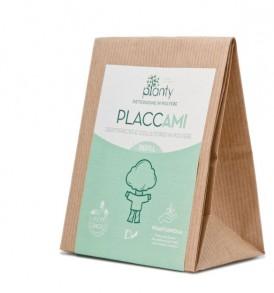 planty placcami