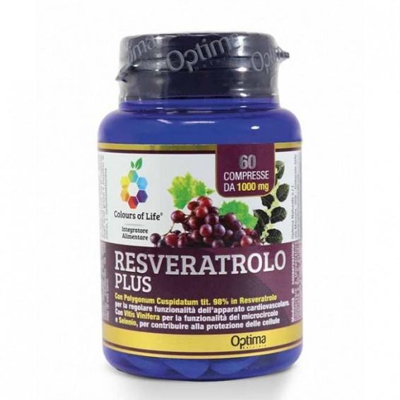 resveratrolo-plus-optima