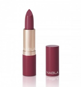 rossetto-glam-touch-wild-berry