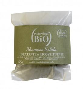 shampoo-idratante-ricostituente