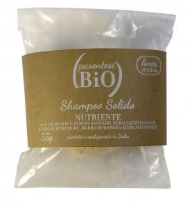 shampoo-solido-nutriente