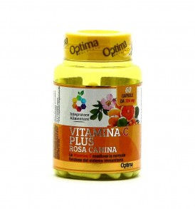 vitamina-c-plus-rosa-canina