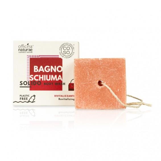bagnoschiuma-solido-rivitalizzante