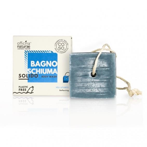 bagnoschiuma-solido-vellutante
