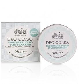 deodorante-solido-neutro-coso