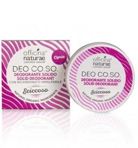 deodorante-solido-sciccoso-coso