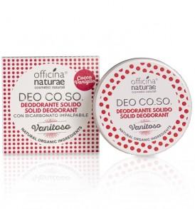 deodorante-solido-vanitoso-coso