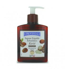 i-provenzali-karite-sapone-liquido-erboristico-250-ml