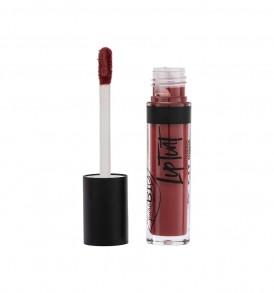 liptint_04-aperto rosa freddo purobio cosmetics