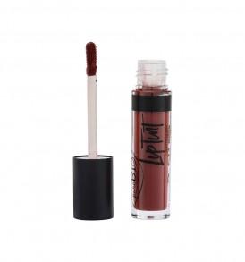 liptint_07-aperto rosso cioccolato purobio cosmetics
