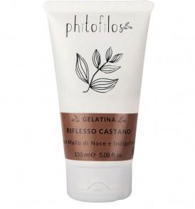 phitofilos gelatina camomilla
