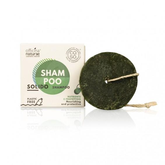 shampoo-solido-nutriente-e-protettivo-coso