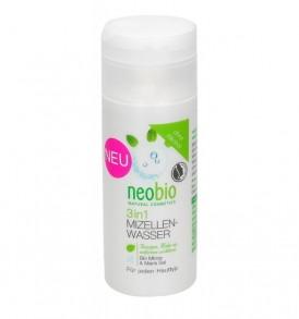 Acqua-Micellare-3-in-1-Bio-Menta-e-Sale-Marino-NEOBIO