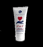 Crema-Mani-Idratante-e-Igienizzante-2-in-1-Alkemilla