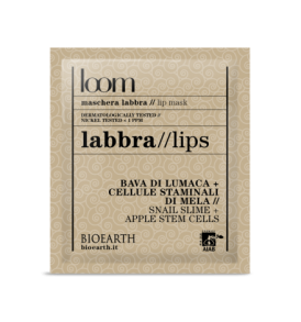 bioearth_loom_maschera_labbra