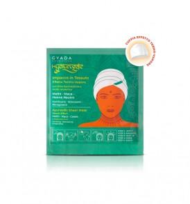 maschera-capelli-nutriente