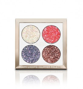 miami-lights-glitter-palette